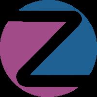 Zoe Web Solutions